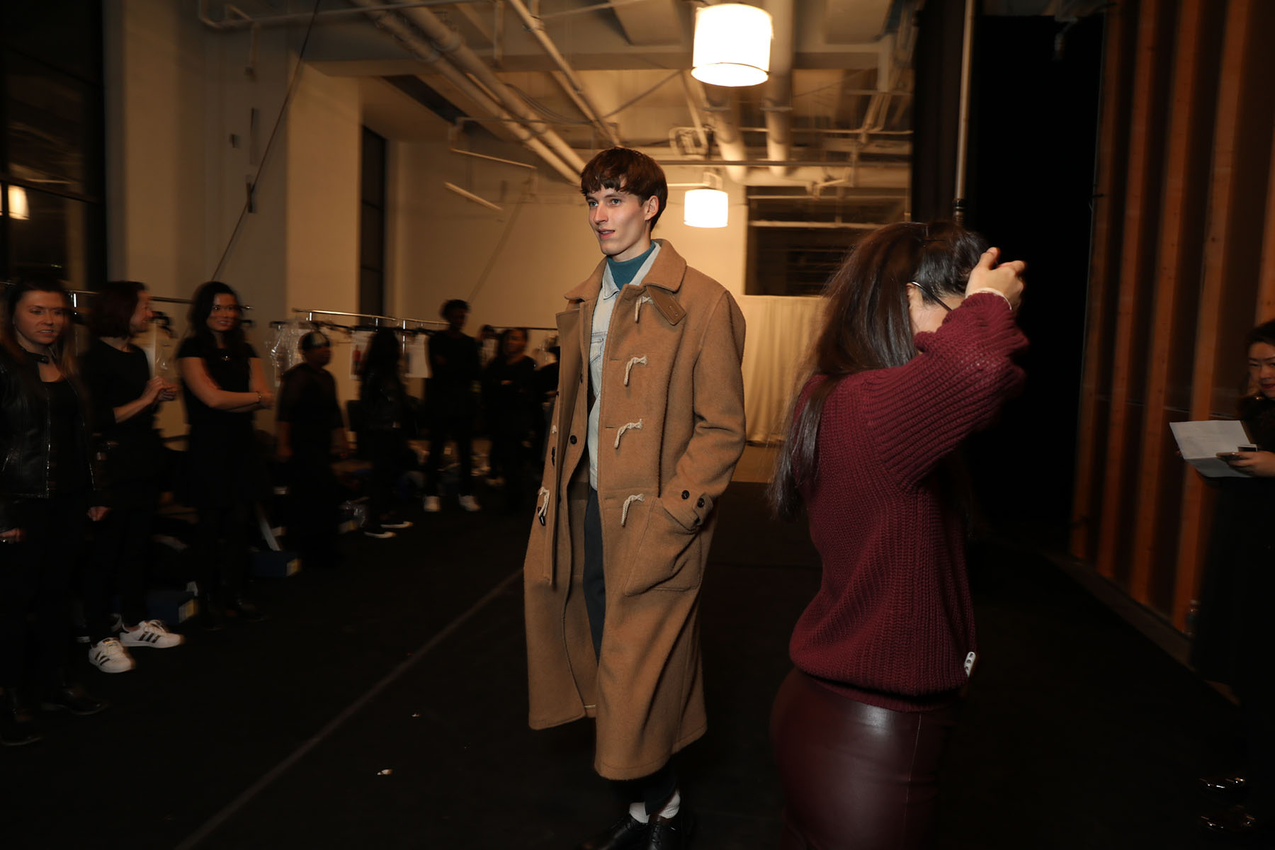 Todd-Snyder-Fall-2017-mens-fashion-show-backstage-the-impression-020