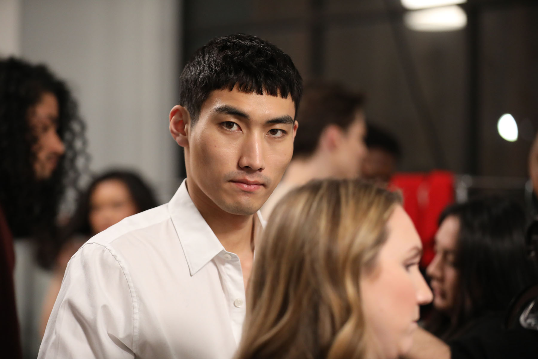Todd-Snyder-Fall-2017-mens-fashion-show-backstage-the-impression-051