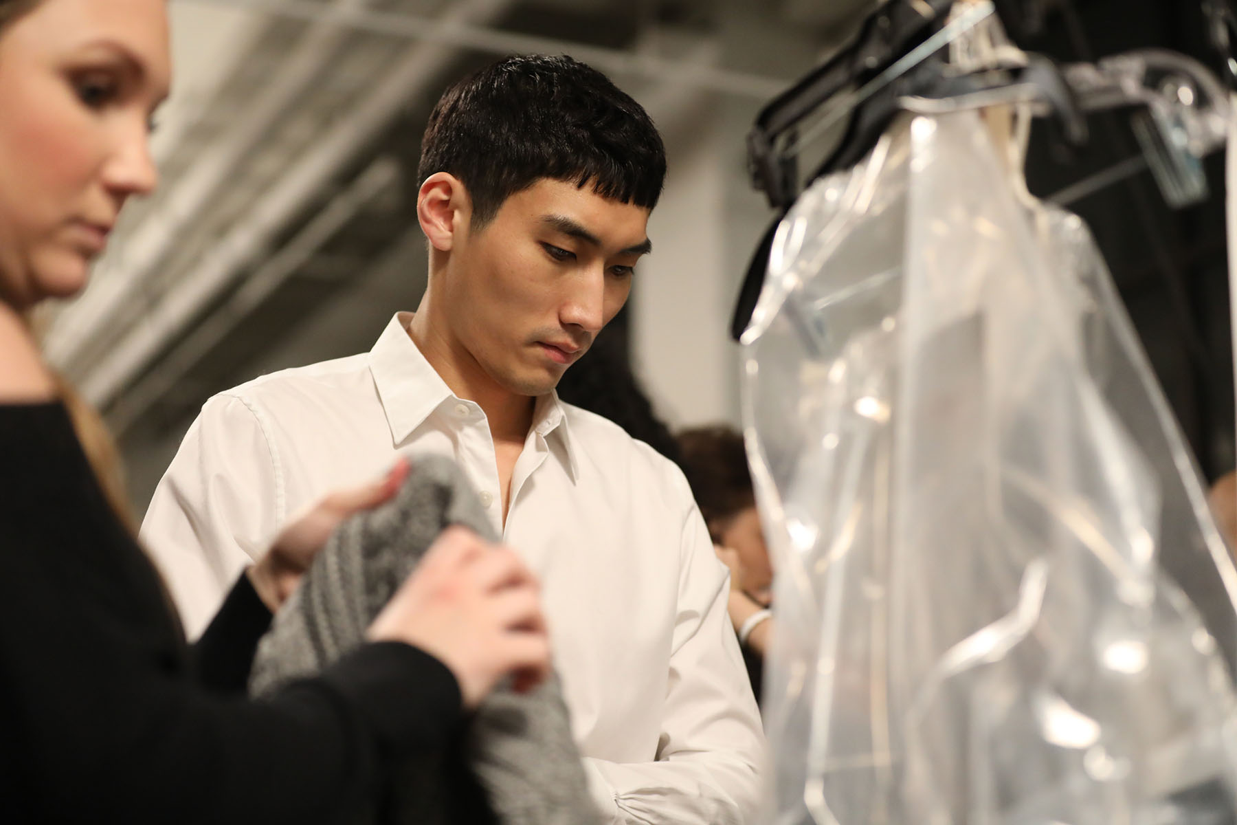 Todd-Snyder-Fall-2017-mens-fashion-show-backstage-the-impression-052