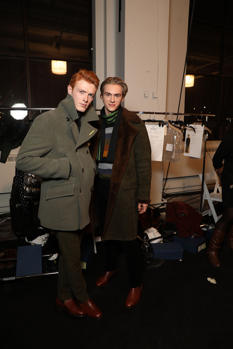 Todd-Snyder-Fall-2017-mens-fashion-show-backstage-the-impression-090