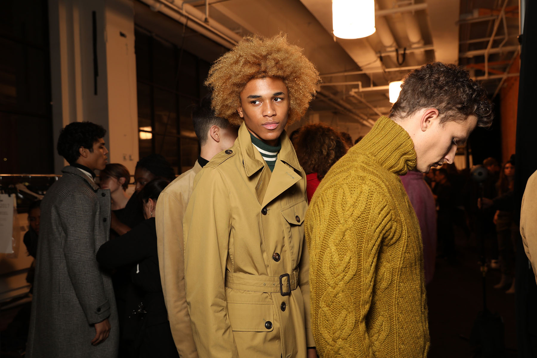 Todd-Snyder-Fall-2017-mens-fashion-show-backstage-the-impression-108