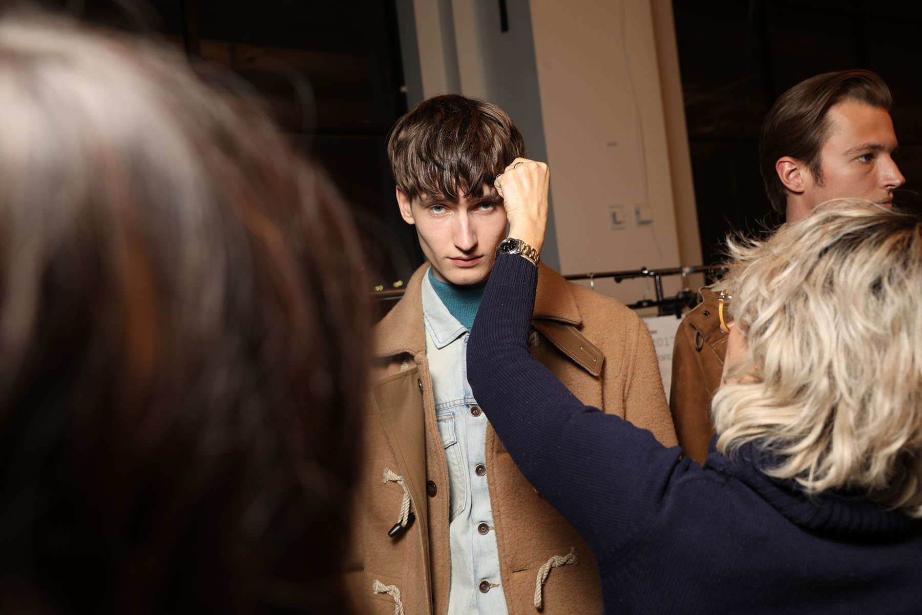 Todd-Snyder-Fall-2017-mens-fashion-show-backstage-the-impression-115