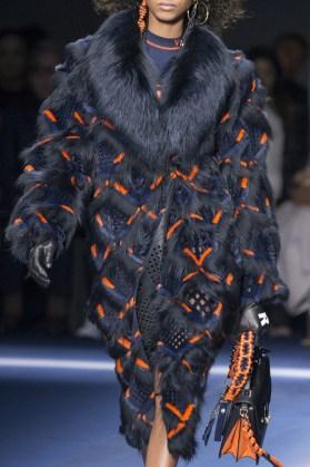 Versace clp RF17 3761