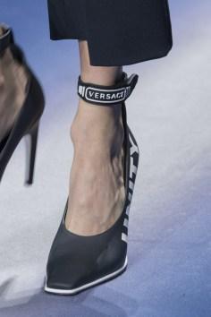 Versace clp RF17 3791