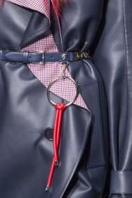 Versace clp RF17 3860