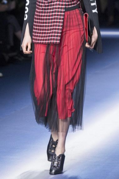 Versace clp RF17 3924