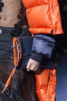 Versace clp RF17 4272