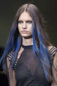 Versace clp RF17 4285