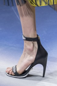 Versace clp RF17 4334