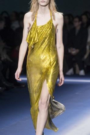 Versace clp RF17 4370