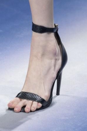 Versace clp RF17 4384