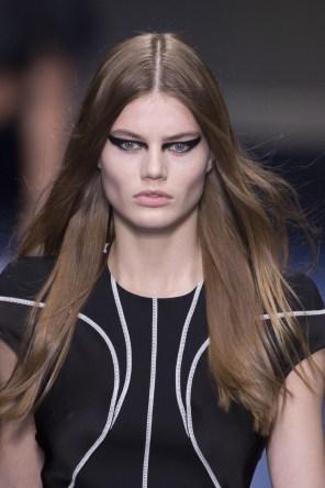 Versace clpa RF17 9324