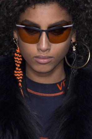 Versace clpa RF17 9365