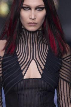 Versace clpa RF17 9636