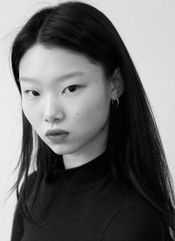 Yoon Young Bae | The Society