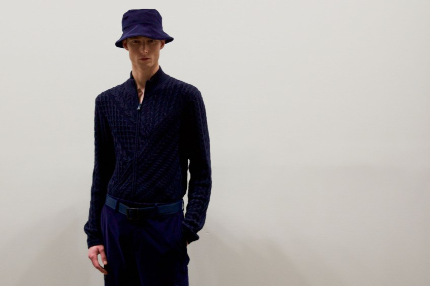 Zachary-Prell-Fall-2017-mens-fashion-show-backstage-the-impression-011