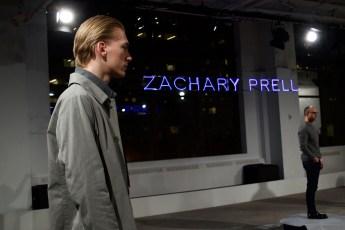 Zachary-Prell-Fall-2017-mens-fashion-show-backstage-the-impression-013
