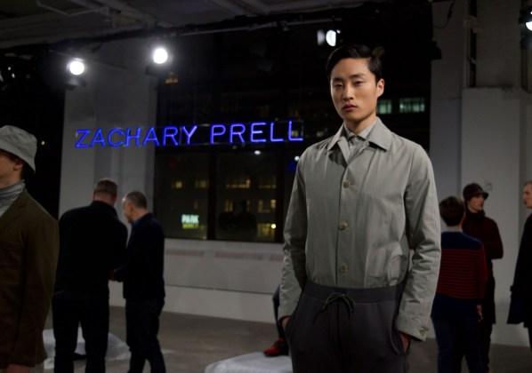 Zachary-Prell-Fall-2017-mens-fashion-show-backstage-the-impression-015