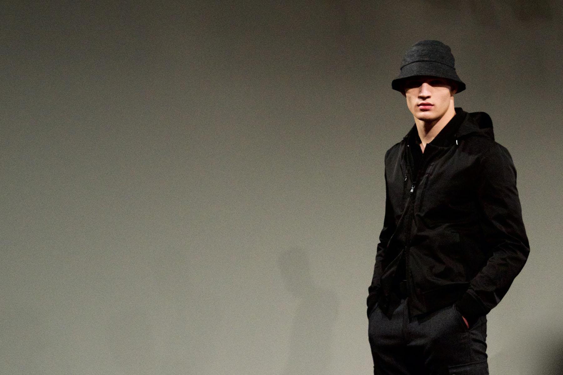 Zachary-Prell-Fall-2017-mens-fashion-show-backstage-the-impression-024