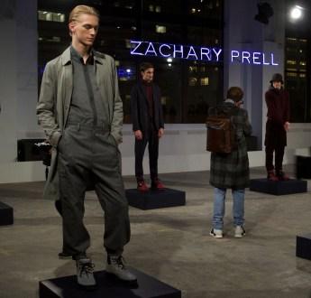 Zachary-Prell-Fall-2017-mens-fashion-show-backstage-the-impression-031