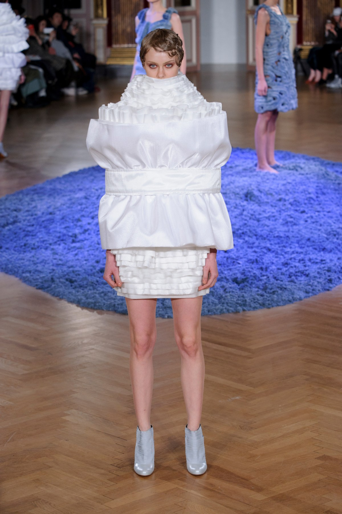 Anrealage FW17 1096