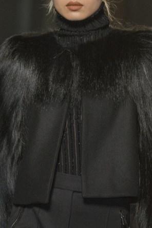 Bottega Veneta clp RF17 5280