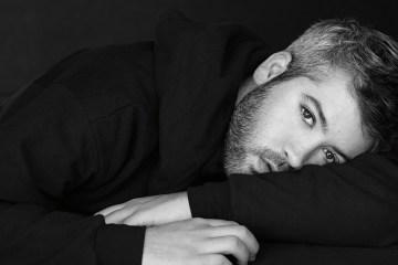 Brandon Maxwell, Exclusive Designer Interview