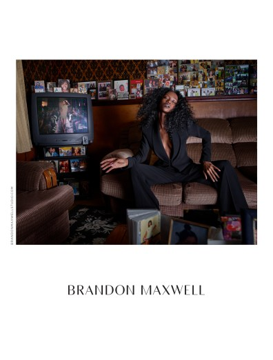 brandon-maxwell-spring-2017-ad-campaign-the-impression-001