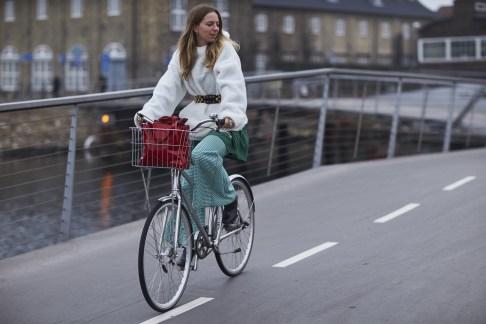 Copenhagen str RF17 0003
