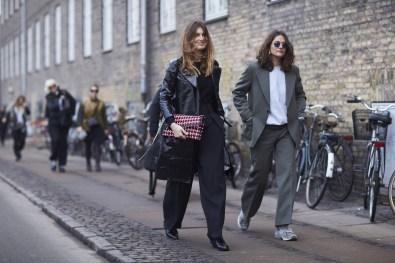 Copenhagen str RF17 6788