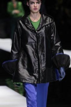 Giorgio Armani clp RF17 0395