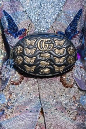 Gucci clp RF17 7387