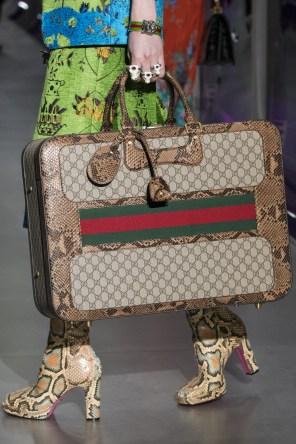 Gucci clp RF17 7587