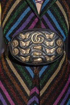 Gucci clp RF17 8074