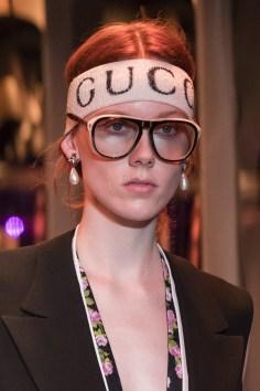 Gucci clp RF17 8234