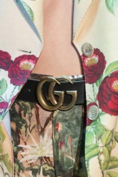 Gucci clp RF17 8871