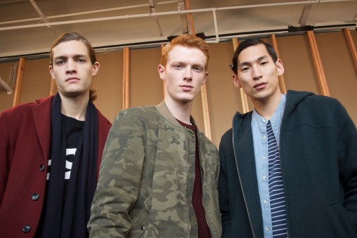 john-elliot-mens-fall-2017-backstage-the-impression-001