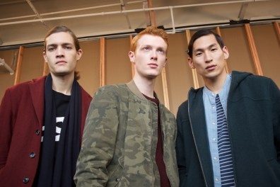 john-elliot-mens-fall-2017-backstage-the-impression-002