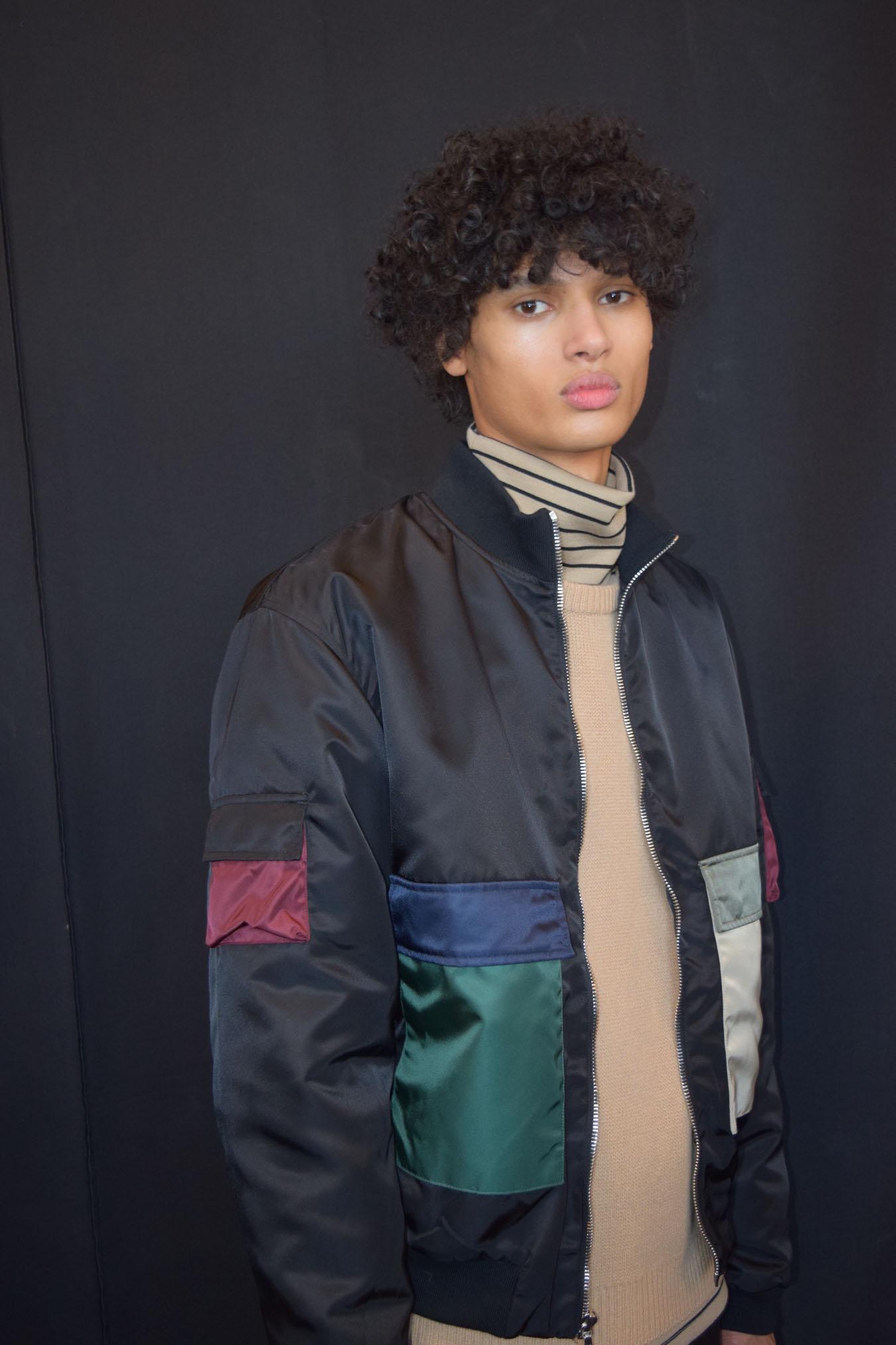 john-elliot-mens-fall-2017-backstage-the-impression-021