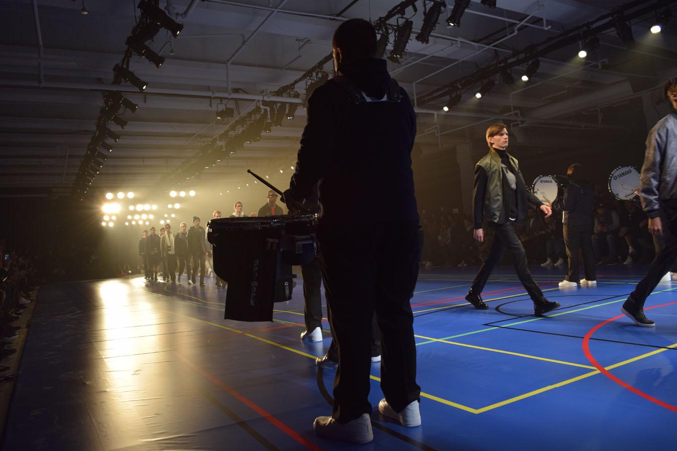 john-elliot-mens-fall-2017-backstage-the-impression-041