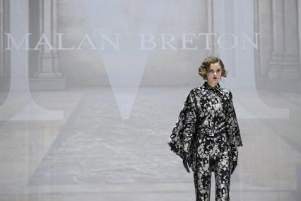 Malan Breton clp RF17 8690