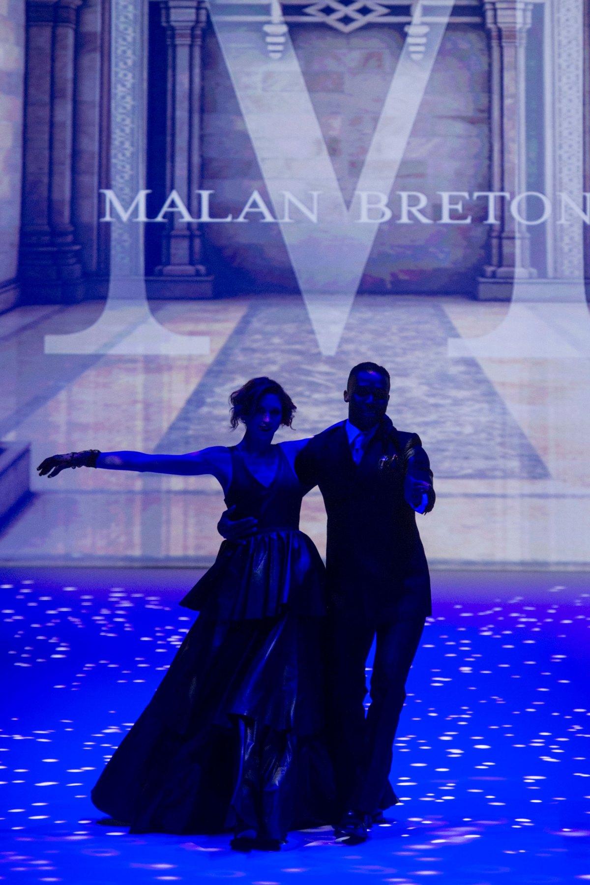 Malan Breton RF17 0609