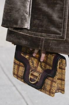 Marc Jacobs clpb RF17 0181