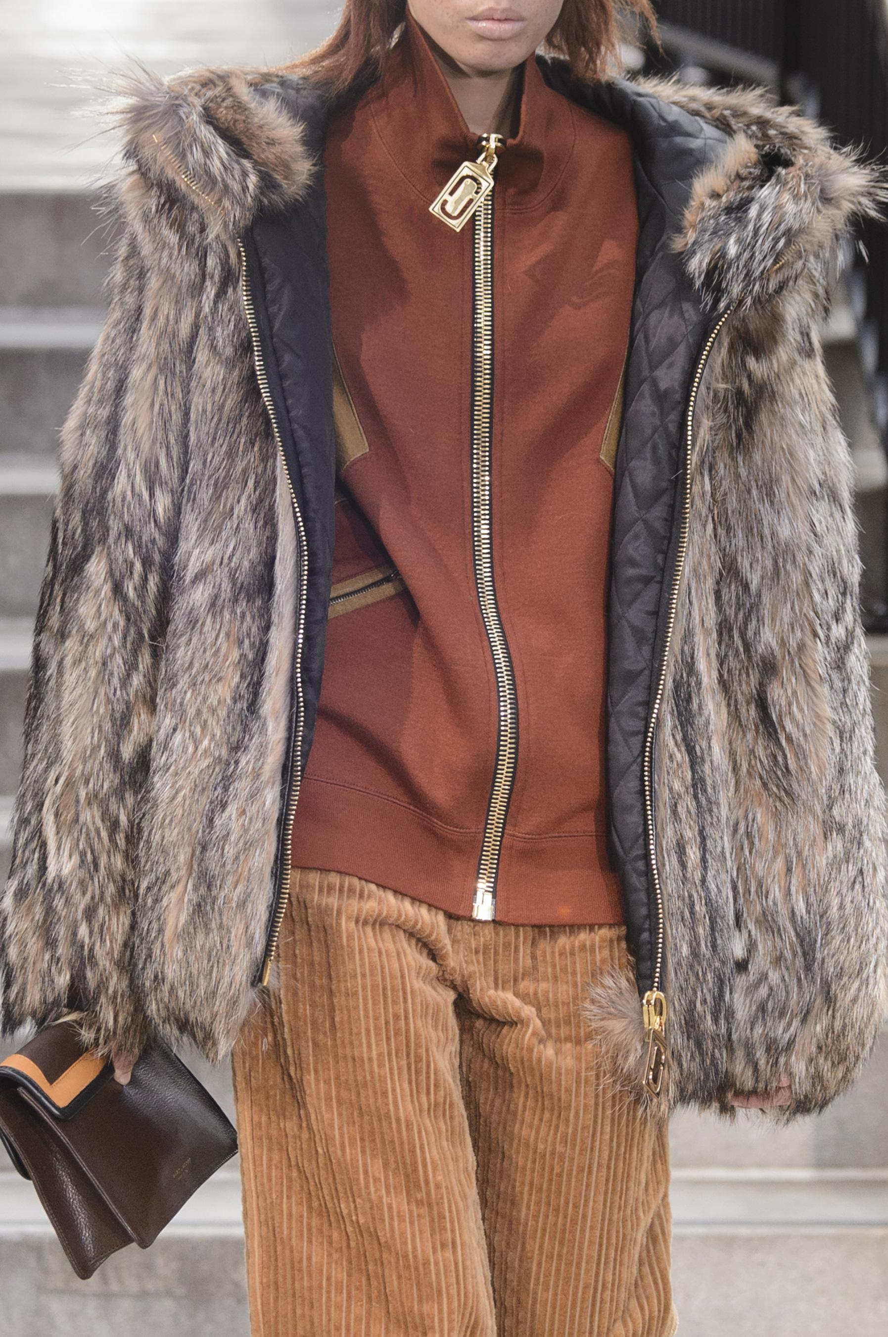 Marc Jacobs clpb RF17 0529