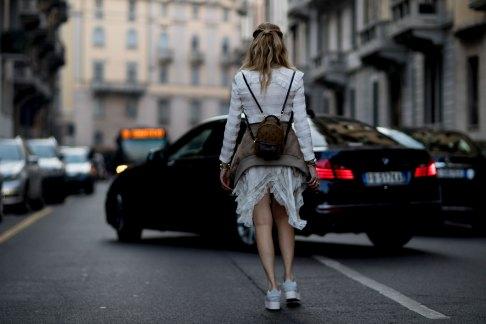 Milano str RF17 0250