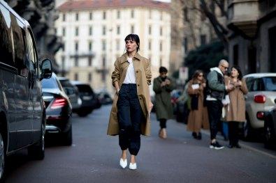 Milano str RF17 0314