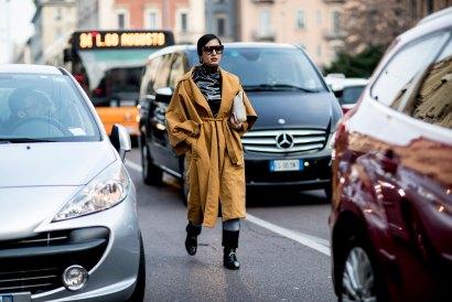 Milano str RF17 0396