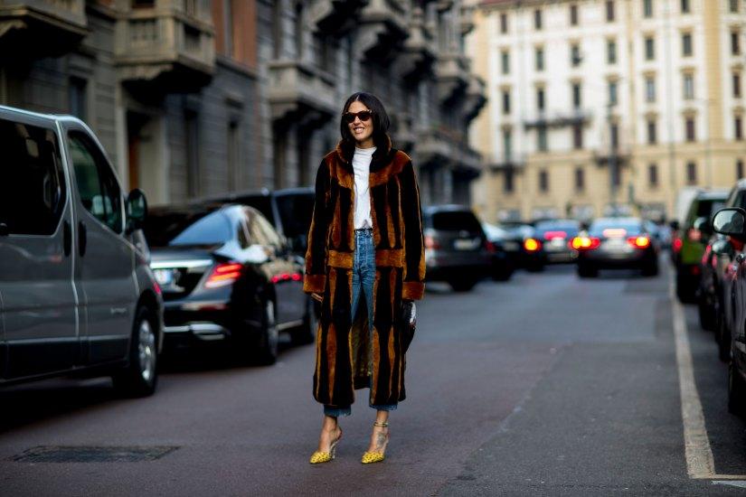 Milano str RF17 0458