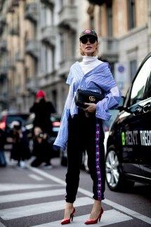 Milano str RF17 0507