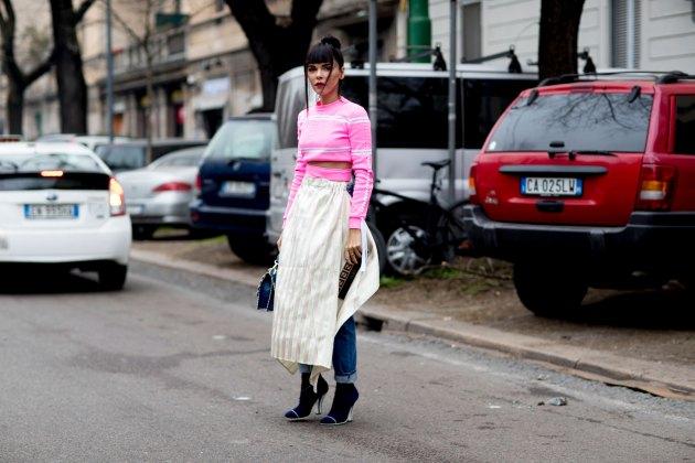 Milano str RF17 1380
